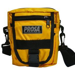 bolsos-prosa1